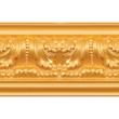 MetalGlow 8oz Eldorado Gold