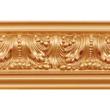 MetalGlow Quart Leo Gold
