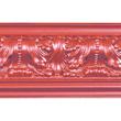 MetalGlow Quart Mars Red