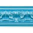 MetalGlow Quart Neptune's Blue
