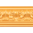MetalGlow Quart Pirates Gold