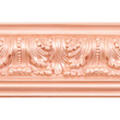 MetalGlow 8oz Playfully Pink