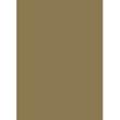 Adobe Mineral Paint Quart Desert Olive