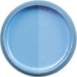 SetCoat Quart Matte Metallic Bright Blue (0140)