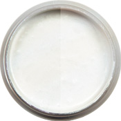 SetCoat Quart Metallic Flash Pearl (0115)