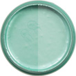 SetCoat Quart Matte Metallic Light Green (0151)