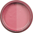 SetCoat Quart Metallic Ruby (0123)