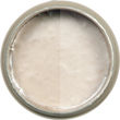 SetCoat Quart Metallic Taupe (0126)