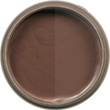 SetCoat Quart Matte Metallic True Brown (0162)