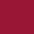 Setcoat (AquaBond) Quart Red