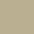 Setcoat (AquaBond) Quart Khaki