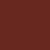 Setcoat (AquaBond) 5 Gallons Leather Red