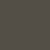 Setcoat (AquaBond) Quart Royal Taupe