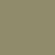 Setcoat (AquaBond) Gallon Sage Green