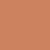 Setcoat (AquaBond) Quart Terracotta