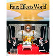 Faux Effects World Vol XIII (13)