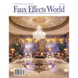 Faux Effects World Vol XVII (17)