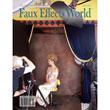 Faux Effects World Vol XVIII (18)