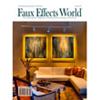 Faux Effects World Vol XX (20)