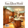 Faux Effects World Vol XXI (21)