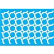 """Irish Knit Stencil Small- 17"""" X 25"""" Single Layer"""